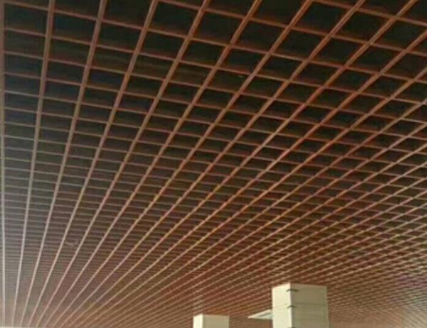 硅酸钙板生产厂家