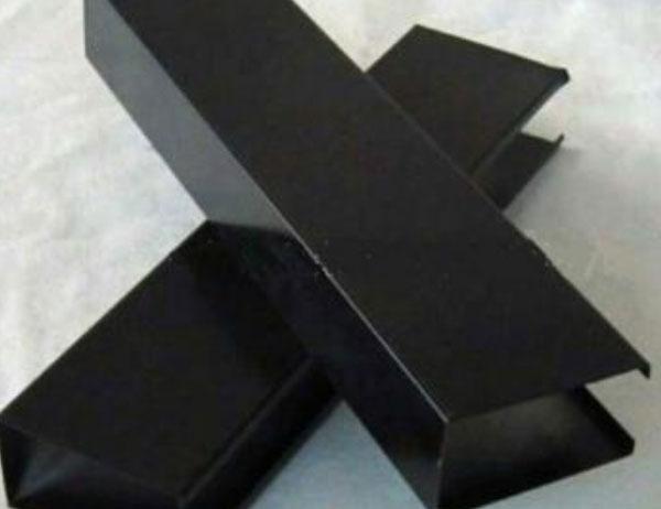 铝方通多少钱一平米